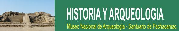 visita de estudios pachacamac