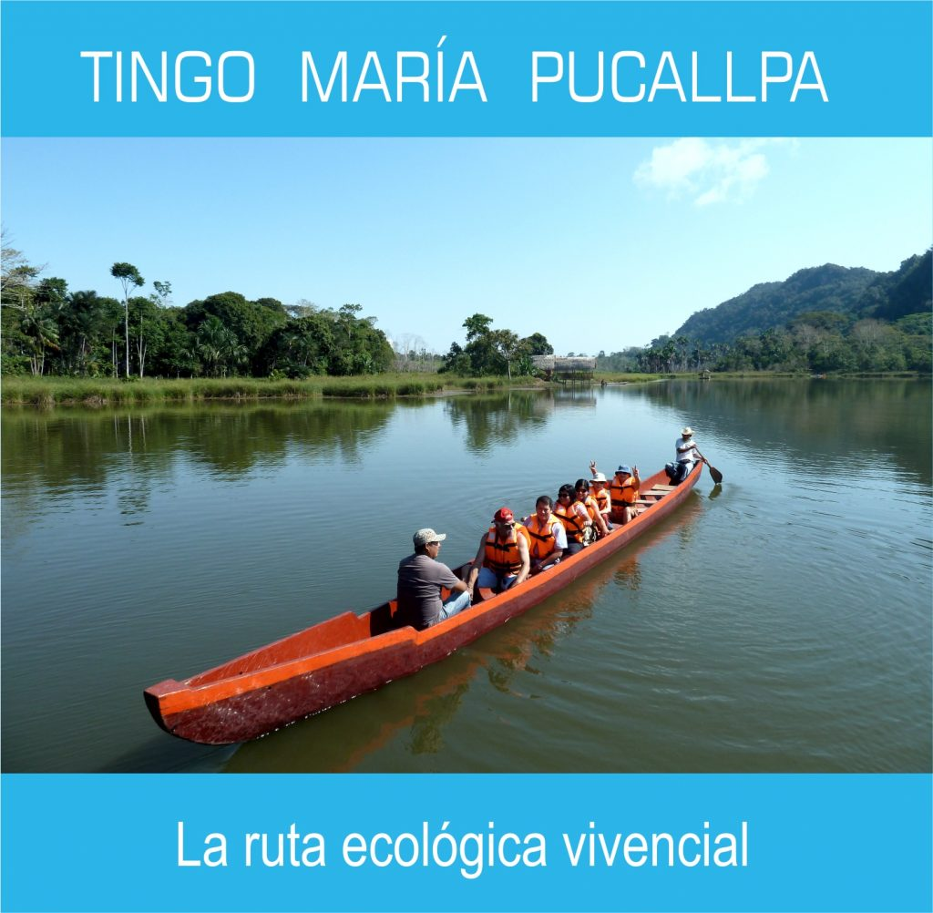 This image has an empty alt attribute; its file name is La-ruta-ecologica-vivencial-1024x1002.jpg