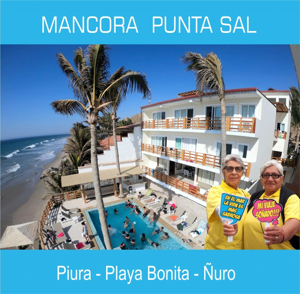 This image has an empty alt attribute; its file name is Playa-Bonita-1024x1002.jpg