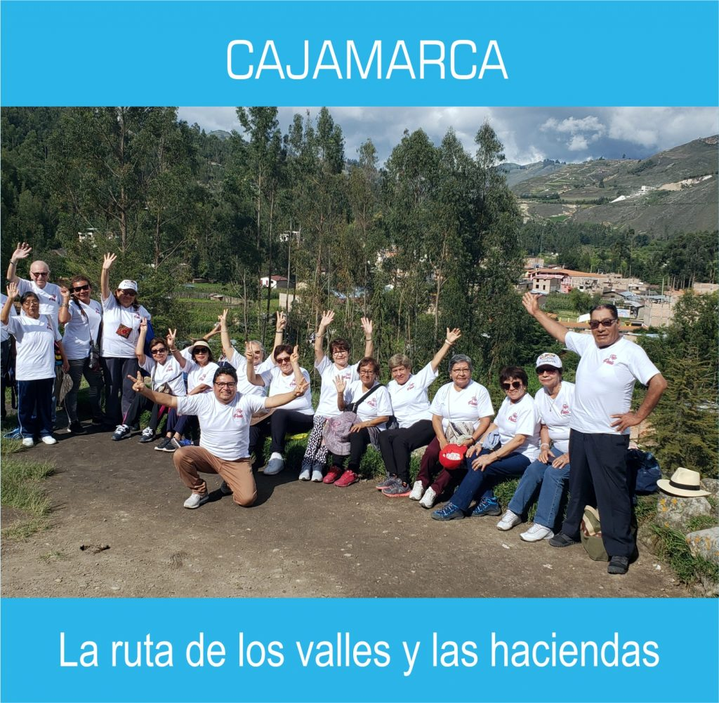 This image has an empty alt attribute; its file name is Tour-cajamarca-1024x1002.jpg