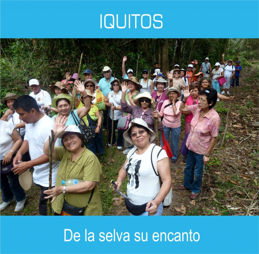 This image has an empty alt attribute; its file name is Tour-iquitos-1024x1002.jpg