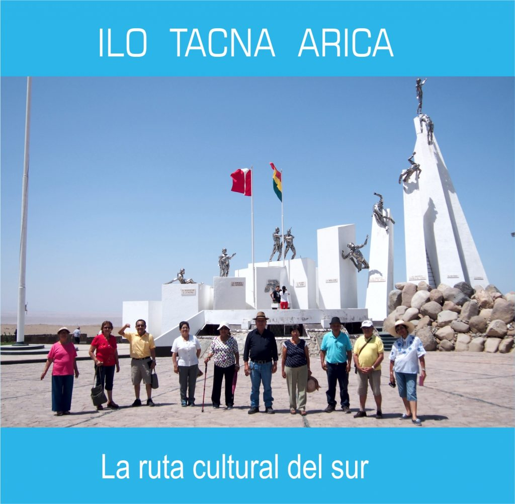 This image has an empty alt attribute; its file name is ilo-tacna-arica-1024x1002.jpg