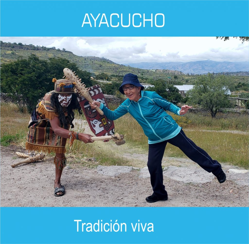 This image has an empty alt attribute; its file name is tour-ayacucho-1024x1002.jpg