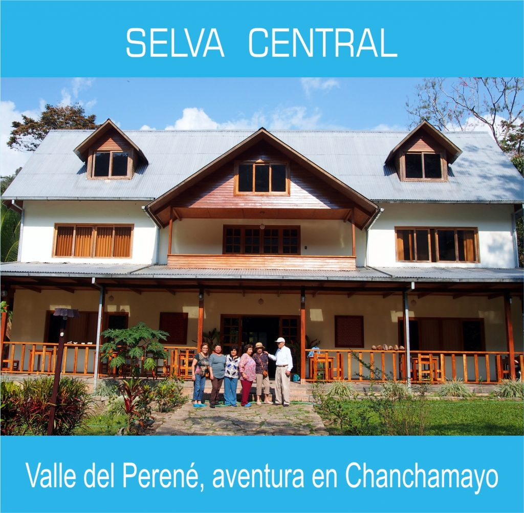 This image has an empty alt attribute; its file name is tour-selva-central-1024x1002.jpg