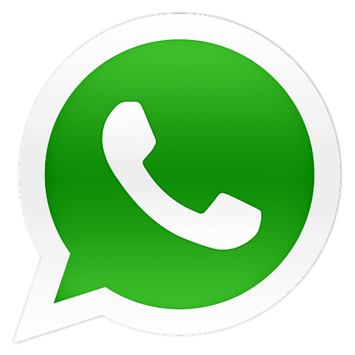 This image has an empty alt attribute; its file name is Whatsapp-png.png